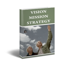 MCIC Vision Mission Strategy