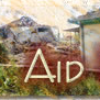 aid-macedonia
